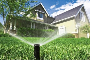 Choosing The Right Residential Water Metering Technology