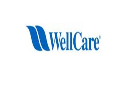 Advantage Home Health Services Inc