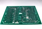 Custom Manufacturing Of Double-Sided FR4 SMT PCB