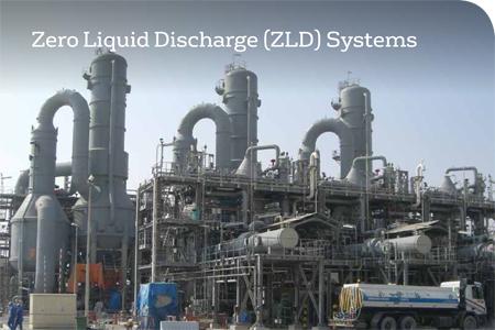 Hpd Zero Liquid Discharge Zld Systems Brochure