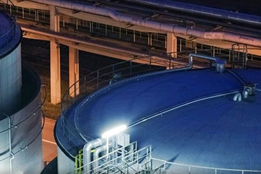 How To Select The Right Carbon For Industrial Wastewater Systems