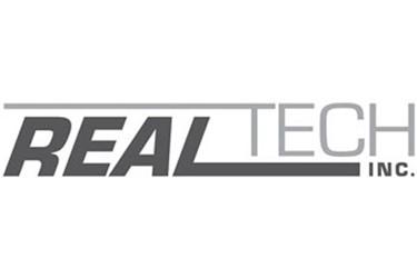 RealtechLogoArticle
