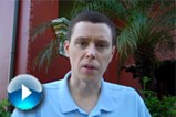Jim Roddy Inspire 2012 vidshot
