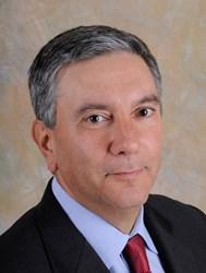 Ron Nersesian