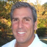 REx Steve Davidson, Fortegra