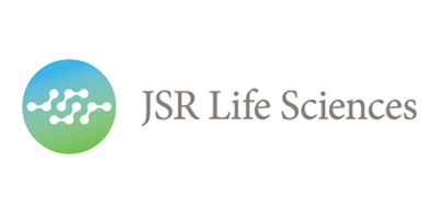 Purification Provider - JSR Life Sciences