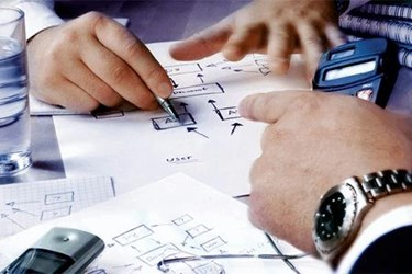 Project Management Services For Biopharm / Pharmaceutical Manufacturing