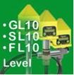GL10_SL10_FL10