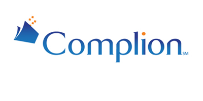 Clinical Trial Software and Services Provider - Complion