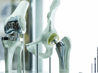 Medical Device Design & Manufacturing Challenges: 2017 And Beyond