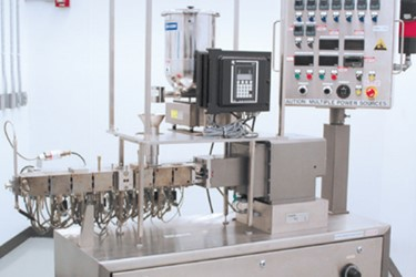 Hot-Melt Extrusion Technology