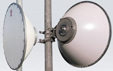 RFS-SC-SCX_3ft_Compactline_Easy_Antenna_LR