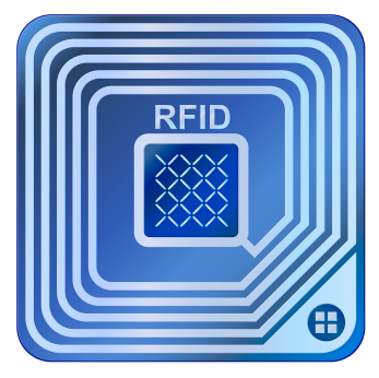 rfid tagging essay Christoph jechlitschek, christophjechlitschek@gmxde this paper provides a survey on radio frequency identification (rfid) technology initially rfid tags were developed to eventually.