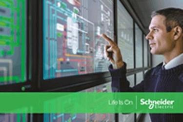 Refinery Industrial Internet of Things (IIoT) Software