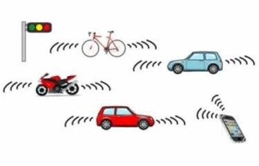 hiroshima-mm-wave-cars