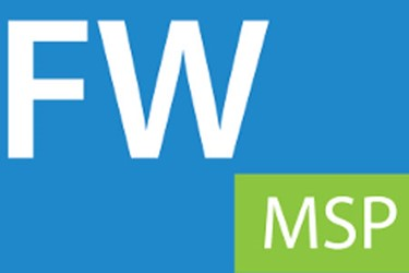 Barracuda CloudGen Firewall - MSP