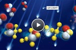 TrojanUV Advanced Oxidation Systems  (Video)