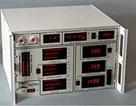 UHP Power Analyzer III