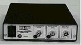 UHP Flicker/Harmonic Simulator/Calibrator