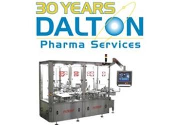 gI_128912_Capmatic Dalton Logo