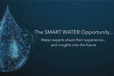 SmartWater (002)
