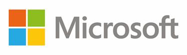 Microsoft Dynamics Onsite Service