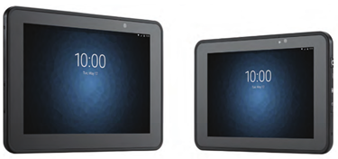 ET50 / ET55 Tablet