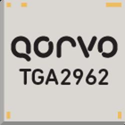 TGA2962_PDP