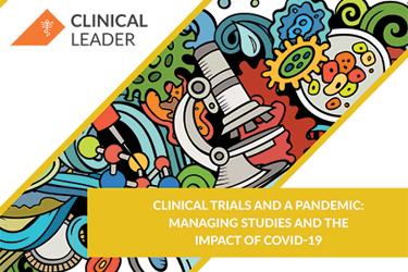 20_10_CL_ClinicalTrialsPandemic_Ebook_450x300