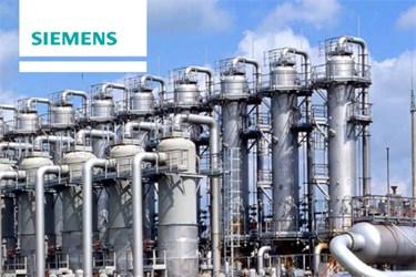 Clamp-On Flowmeters Increase Gas Pipeline Performance