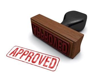 2014 EHR Certified Software