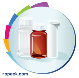 Secondary Pharmaceutical Contract Packaging