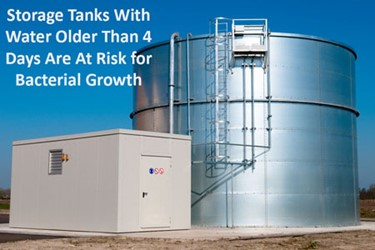water-storage-tanks