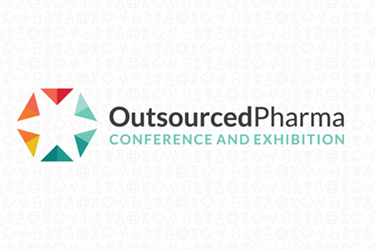 Outsourced Pharma Announces Philadelphia Agenda