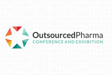 Outsourced Pharma Announces Philadelphia Agenda