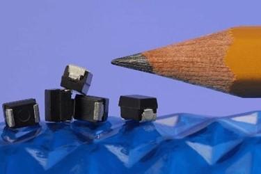 Gowanda-SML32S-RF-Inductors-200W
