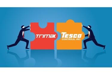 Tesco Controls, Inc.