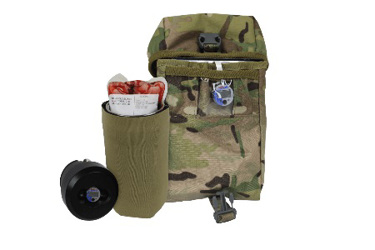 backpack_canister group[1]
