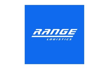 gI_60514_Range_logoBIG