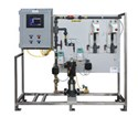 Millennium III™ Chlorine Dioxide Generators