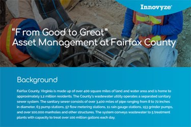 Innovyze-CaseStudy-FairfaxCounty-AssetManagement_final[78804]-(1)-1