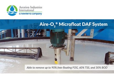 Microfloat_Product-Sheet_May2019-1