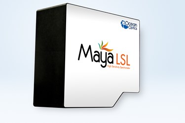 MayaLSL