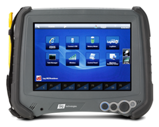Rugged Tablets For Enterprise: A Realistic Overview