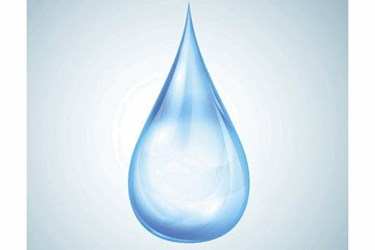 What Water Treatment Advancements Mean For Pharma