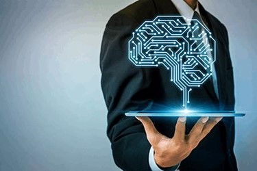 U.S. CEOs See Greater Willingness To Use Artificial Intelligence: KPMG Survey