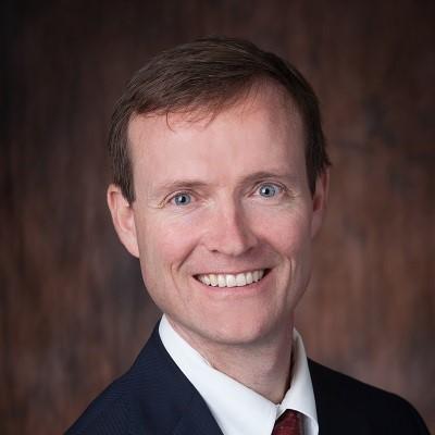 Joel Espelien, Corum Group