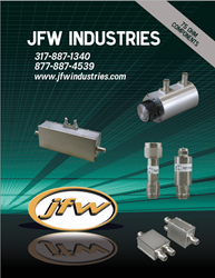 75 Ohm Components Brochure