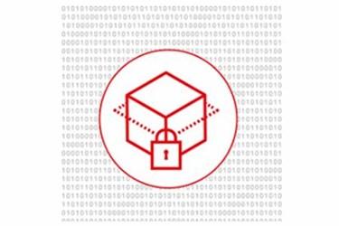 RMS Data Security/Data Integrity/FDA Conformity