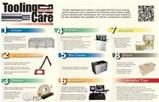 natolit tooling care image